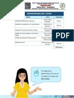 Cronograma_Curso.pdf