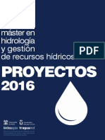 Proyectos_2016 (1).pdf