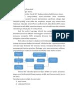 Analisis Lingkungan Dalam Perusahaan.docx