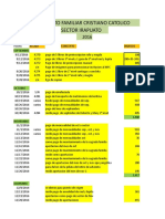 finanzas mfc Y REUNION DE ADVIENTO.xlsx