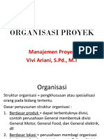 Tm 4-6 Organisasi_proyek konstruksi