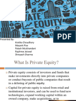 Privateequity 140418023937 Phpapp02 Converted