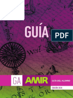 Guia del Alumno Amir 2020