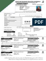 629557_2.pdf
