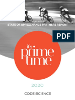 3rd-Annual-State-of-AppExchange-Partners-Report-2020.pdf