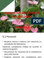 Semana-4.pdf