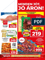 lidl-akcios-ujsag-20191205-1211