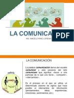 1. LA COMUNICACIÓN.pdf