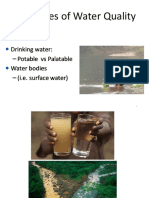 7 - Measures of Water Quality.pdf