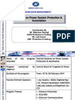 Tutorial-Seminar-on-Power-System-Protection-Automation-2.pdf