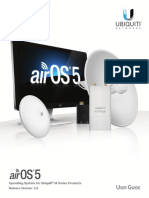airOS_UG.pdf