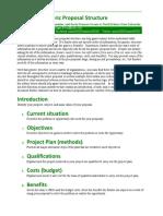 GrantOutline (1).pdf