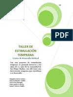 tallerdeestimulacintemprana-100609183850-phpapp01.pdf