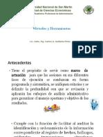 Métodos-y-Herramientas-28-10-19.pptx