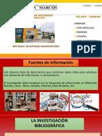 Información APA
