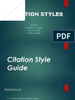 Citation Style.pptx