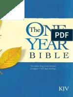 The One Year Bible KJV ( PDFDrive.com ).pdf