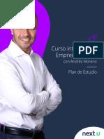 Plan-de-estudio_Emprendimiento-con-AndresM_NEXTU-1.pdf