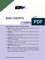 IT Basic Concept SM