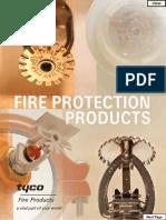 Sprinkler System Components.pdf