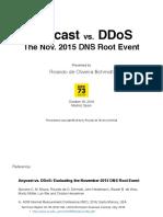 18-Ddos Root Ripe73