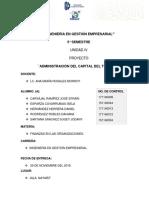 Proyecto.finanzas.final