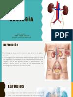 Urología 2