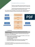 documentación proceso cv.docx