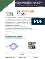 Multibitcopyright (1) (2 Files Merged)