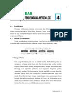 Bab 4 Metodologi