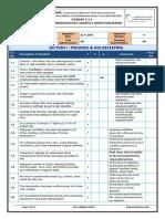 Gi5.3.2c -001safety Representative Checklist (Nov-2019)