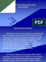 MARKETING-DEFINED-1.pptx