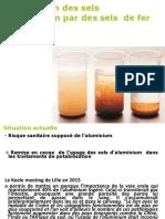 Substitution_des_sels_d_aluminium_par_des_sels_de_fer.pptx