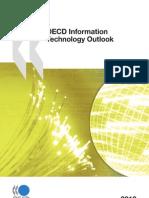 IT Outlook OECD 011010