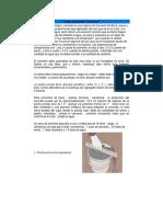 Como preparar Concreto.docx
