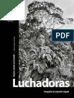 IICA LibroMujerRural Español 2019(Web)