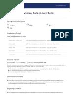 careers360.pdf