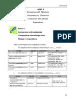 engleza an II sem I - unit 5.pdf