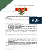 MAKNA_DAN_ARTI_LAMBANG_GARUDA_PANCASILA.doc
