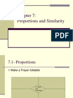 Chapter_7_notes_ppt.ppt