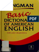 longman_basic_dictionary_of_american_english.pdf