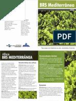 BRS-Mediterrânea