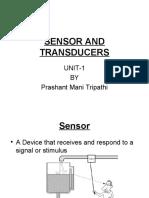 sensorandtransducerslect1-160623152141
