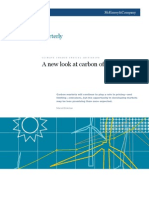 A New Look at Carbon Offsets_McKinsey_010210