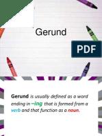 gerund-170209063659.pptx