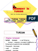 management turism curs1 (4).pdf