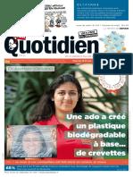 Mon_Quotidien_6639.pdf