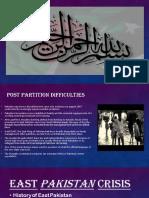 Pst Presentation (1)