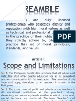 02-Code-of-Ethics-Preamble-Article-VIII.pptx