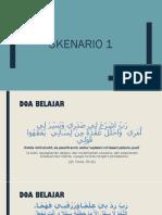 SKENARIO 1.pptx